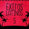 Éxitos Latinos (Volumen 5), Black and White Orchestra