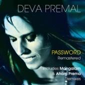 Password (Deluxe Version Remastered)