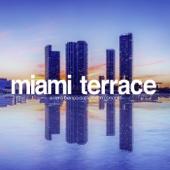 Miami Terrace