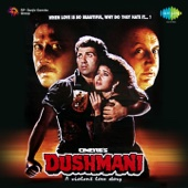 Dushmani (Original Motion Picture Soundtrack)
