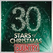 30 Stars of Christmas: Country