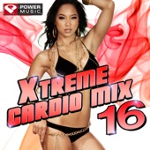 Xtreme Cardio Mix 16 (60 Min Non-Stop Workout Mix [140-150 BPM])