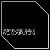 We, Computers - EP