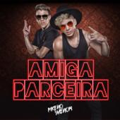 [Download] Amiga Parceira MP3