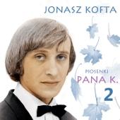 Zbigniew Wodecki & Zdzislawa Sosnicka - Z Tobą Chcę Oglądać Świat artwork