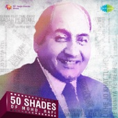 50 Shades of Mohammed Rafi