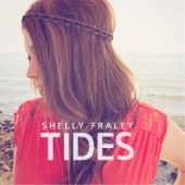 Shelly Fraley - To Love You artwork