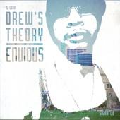 Envious - EP