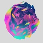 Slumberjack - EP