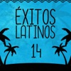 Éxitos Latinos, Vol. 14, Black and White Orchestra