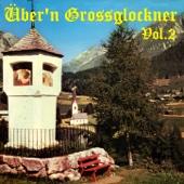 Über'n Grossglockner, Vol. 2