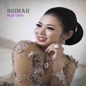 Download Lagu MP3 Soimah - Pelet Cinta