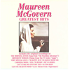 "Can You Read My Mind (Love Theme from ""Superman"") - Maureen McGovern"