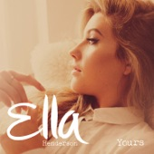 Yours (Remixes) - EP