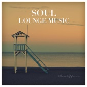Relax Lounge (Loop Mix Version)