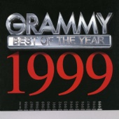 Various Artists - GMM Grammy Best of the Year 1999 artwork