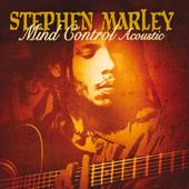 Mind Control (Acoustic)
