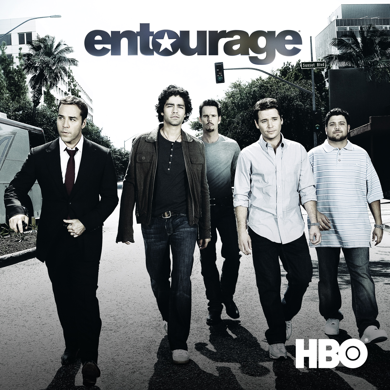 Entourage soundtrack season 2 / Circle inspector movie songs download