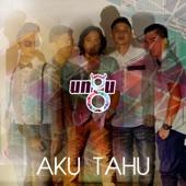 Download Lagu MP3 Ungu - Aku Tahu