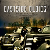 Eastside Oldies - Various Artists