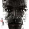 Amazing - The Remixes, Seal