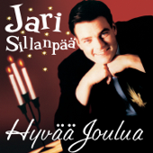 Oi jouluyö (Oh holy night)
