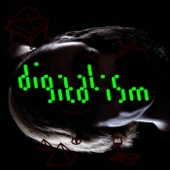 Idealism - Digitalism
