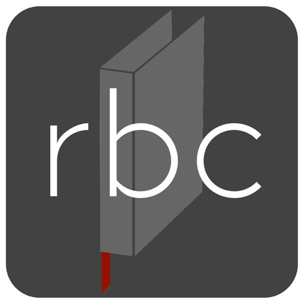 Sermons – Redeemer Bible Church in Cloverdale