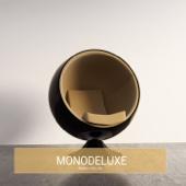 Monodeluxe - Far Away kunstwerk