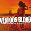 Venloos Blood