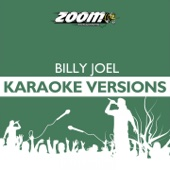 Zoom Karaoke Heroes - Billy Joel