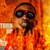 Turn Up - Single