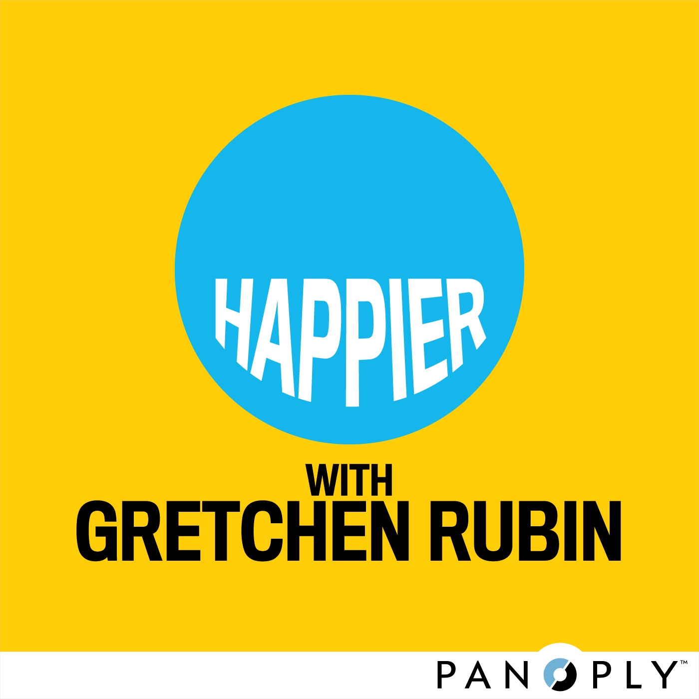 the happiness project gretchen rubin pdf