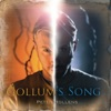 Gollum's Song - Single, Peter Hollens