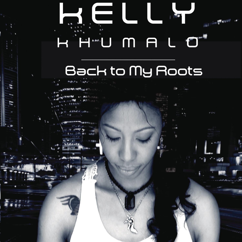 kelly khumalo itunes