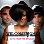 Love from the Kitchen - Single