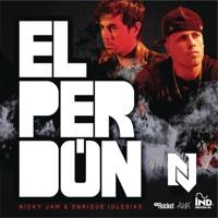 El Perdon - Nicky Jam & Enrique Iglesias