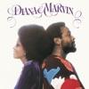 Diana & Marvin, Diana Ross & Marvin Gaye