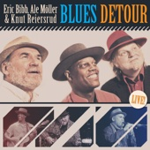 Blues Detour (Live)