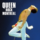 Bohemian Rhapsody (Live At The Montreal Forum) - Queen