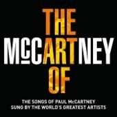 The Art of McCartney (Bonus Track Version)