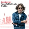 Power to the People: The Hits (Deluxe Edition)