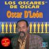 Los Oscares de Oscar ジャケット写真