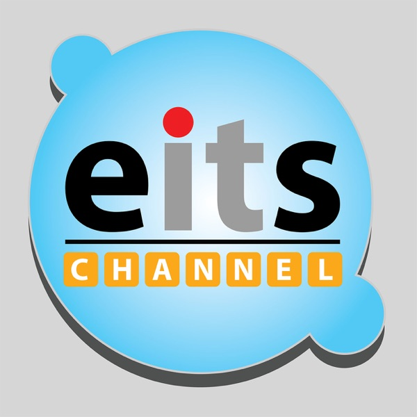 EITS EDU CHANNEL