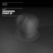 Vanishing Point EP cover art