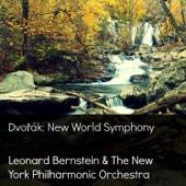 Dvořák: New World Symphony