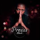 Presss - Thojana Ya Thesele artwork