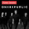 iTunes Session, OneRepublic