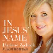 In Jesus' Name (Live)