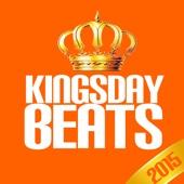 Kingsday Beats 2015